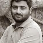 बिकास के शर्मा