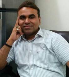 क्या राहुल का नया अवतार लगाएगा कांग्रेस का बेड़ा पार ?