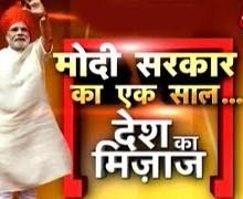 हिन्दी न्यूज चैनलों की दुर्गति देखकर अब गुस्सा आता है !