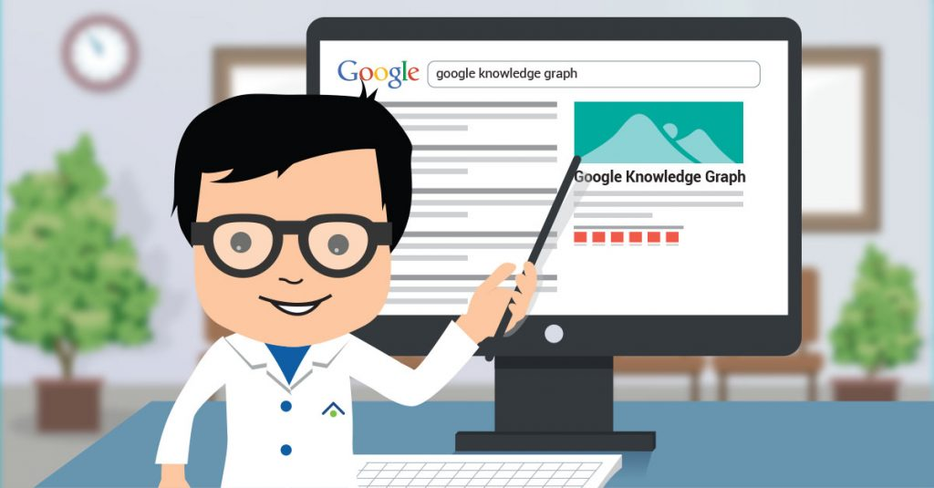 google-knowledge-2345