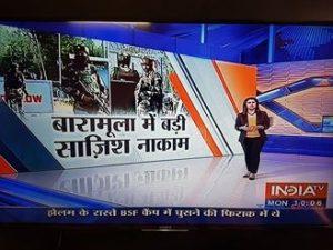india-tv-baramula-attack