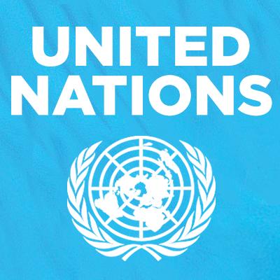 नई चुनौतियों के समक्ष यूएनओ