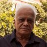 डॉ अशोक भारद्वाज