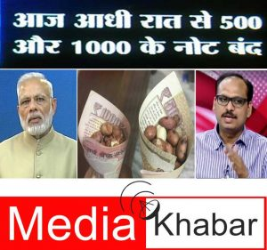 modi-harshvardhan-currency