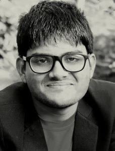 संजय मेहता , पत्रकार