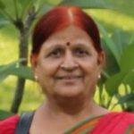 डॉ.शोभा भारद्वाज