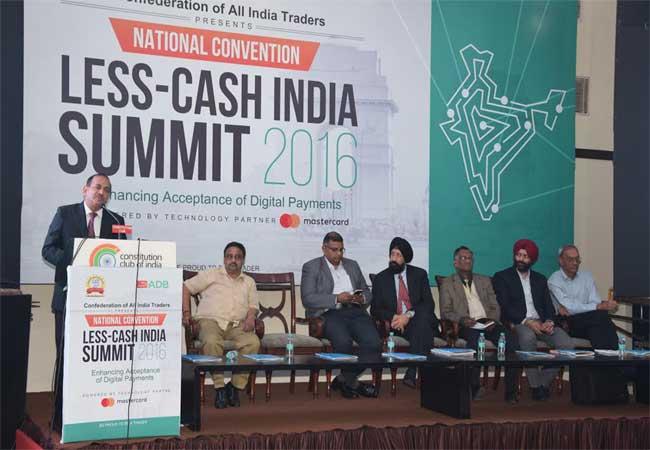 less-cash-india-summit