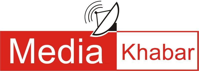media khabar logo