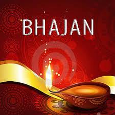 BBC के सर्वे में हिंदुओं का प्रिय भजन,जानेंगे तो चौंक जायेंगे