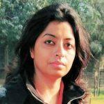 सुजाता, अध्यापिका,दिल्ली विश्व विद्यालय