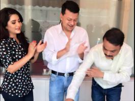 jaiyprakash singh india tv birthday6