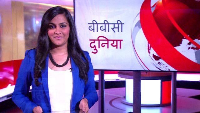 bbc editor resignation