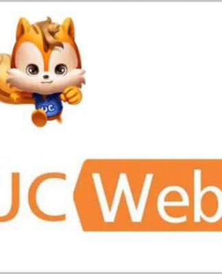 छुपते फिर रहे हैं UCWeb के India Head