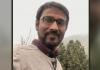 Ali Imran Syed jio news