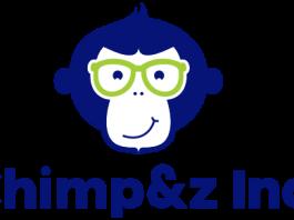 Chimp&z Inc.