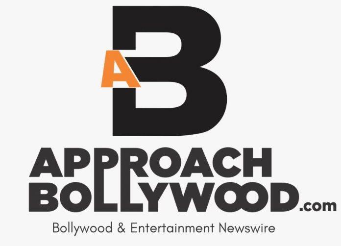 approach bollywood