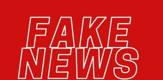 fake news final