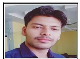 journalist suraj pandey dead
