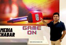 samachar plus channel relaunch