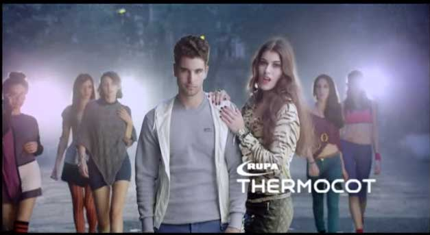 thermocot-ad