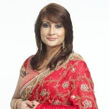 urvashi-big-boss